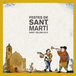 Festes_Sant_Marti_2013