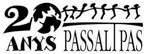PsP_logo_20anys_horitz