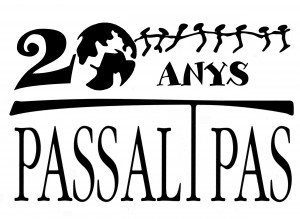 PsP_logo_20anys_quadrat
