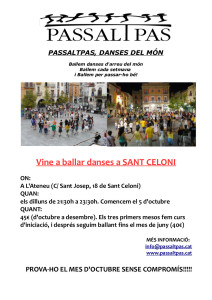 cartell inici curs SCT