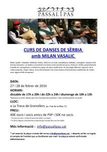 curs serbia
